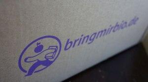 bringmirbio5